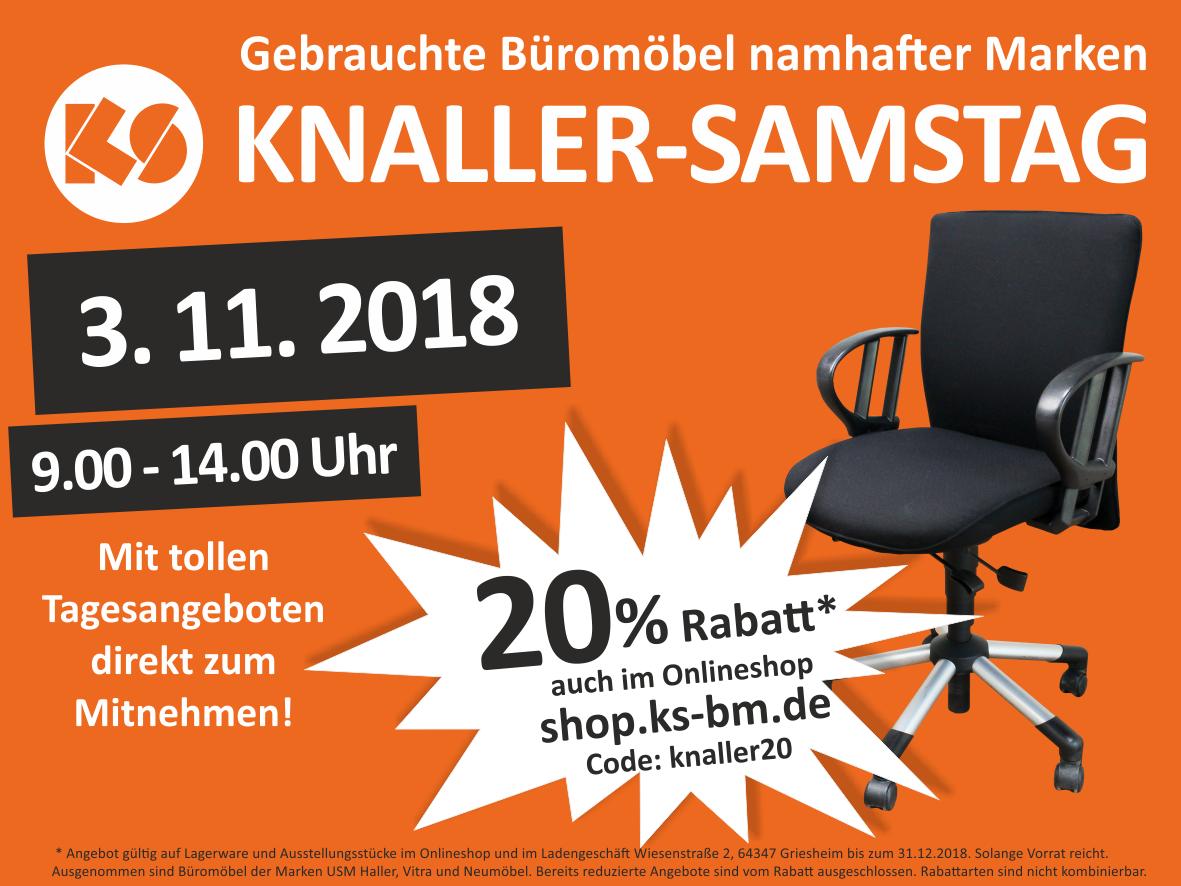 Ks Knaller Samstag J G Adrian Gmbh Umzugsunternehmen Wiesbaden
