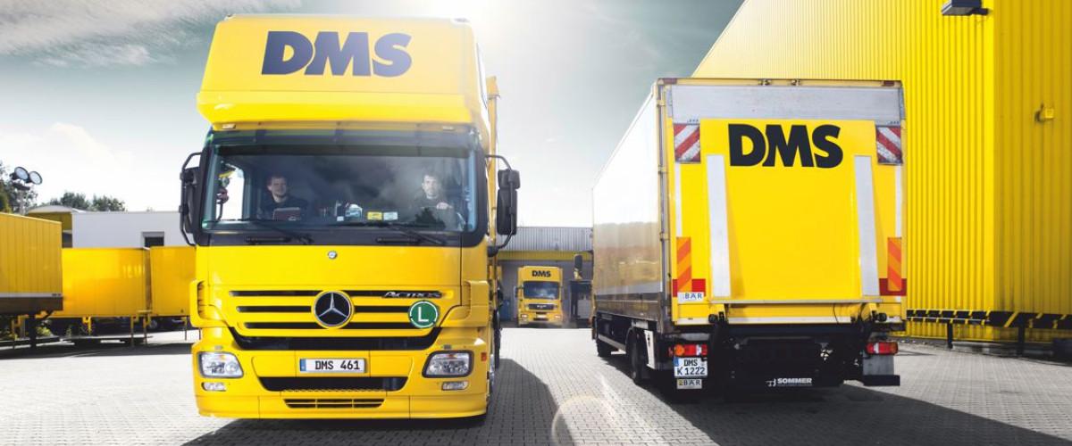 Adrian - Ihr DMS-Partner für Wiesbaden und darüber hinaus