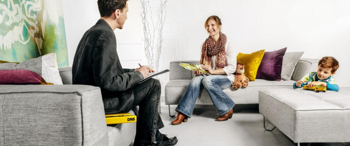Moving advice for your relocation in Wiesbaden and beyond