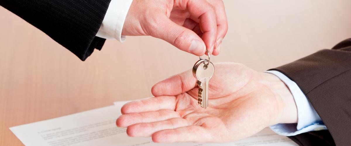Ein professioneller Relocation Service erleichtert die Eingewöhnung