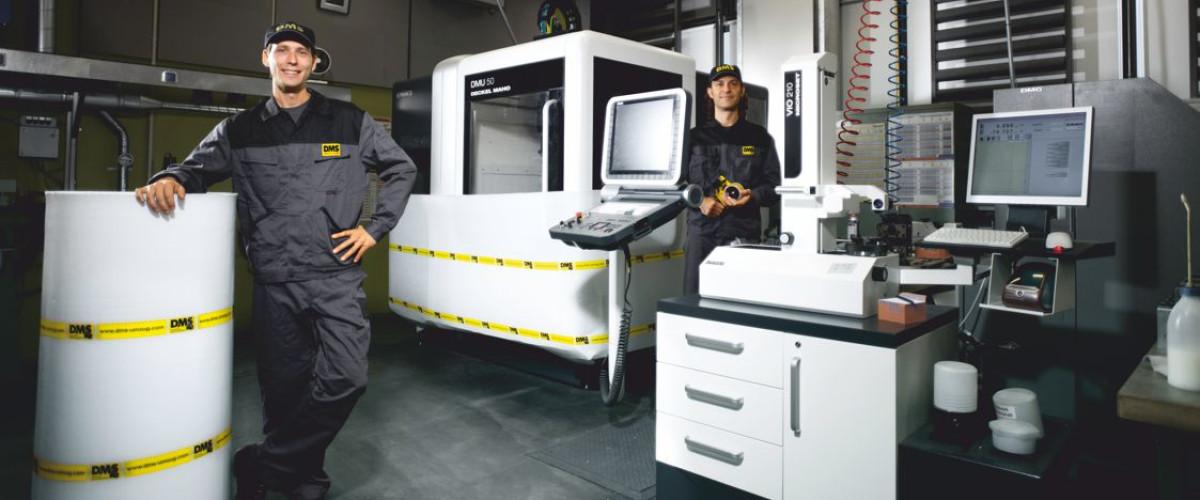 Umzüge von Laboren und medizinischen Geräten