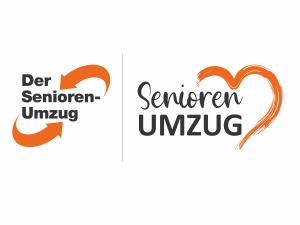 Umzüge für Wiesbadens Senioren