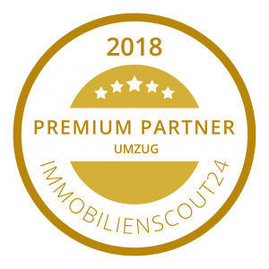 Siegel Premium Partner