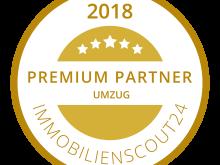 Siegel Premium Partner