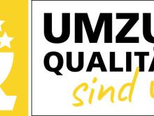 Logo der Qualitätskooperation